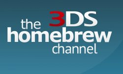 Nintendo 3DS: Homebrew eliminado