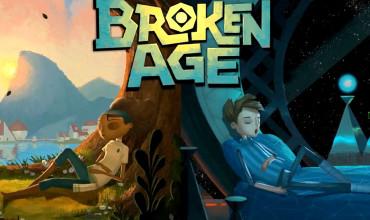 Secuela de Broken Age se retrasa hasta el 2015