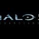 Beta de Halo 5: Guardians no sufrirá retraso