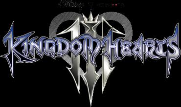 La saga Kingdom Hearts para PS4 y Xbox One