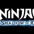 Lego Ninjago: Shadow of Ronin anunciado para la 3DS