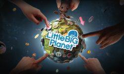 littlebigplanet vita analisis review