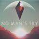 No Man's Sky presenta un nuevo tráiler