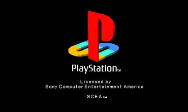 PS4 PS3 PS VITA SONY