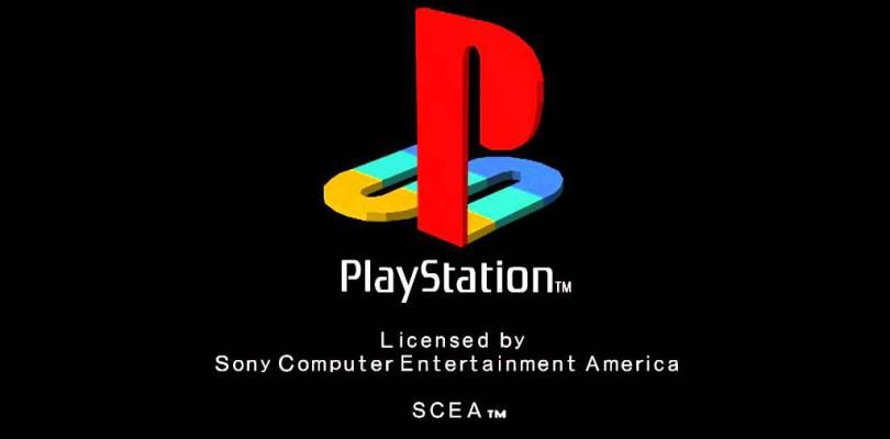 Sony Ps Vita Logo : Sony celebra su ° aniversario regalando temas del psone