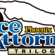 Phoenix Wright: Ace Attorney Trilogy para 3DS