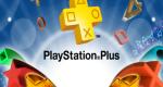 ps plus enero 2015 juegos games