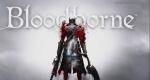 blooborne