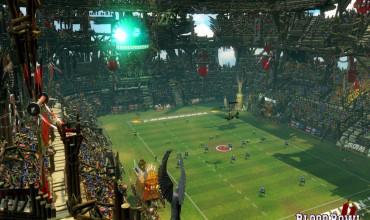Blood Bowl II confirmado para consolas de nueva generación