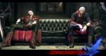 Capcom estaría planeando un nuevo Devil May Cry