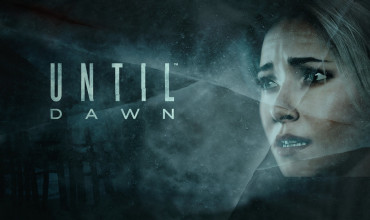 Nuevo adelanto de Until Dawn