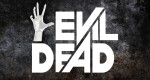 evil dead serie tv