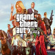 gta v requerimientos steam pc