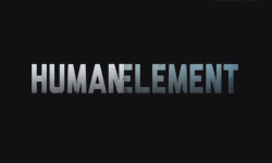 Human Element se muestra en un nuevo tráiler