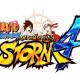 Naruto ultimate ninja storm 4 ps4 xbox one