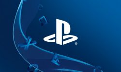 ¿Qué es PlayStation Plus?