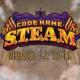 Nintendo presenta el multijugador de Code Name: S.T.E.A.M.