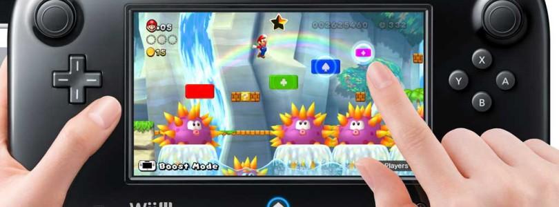 Wii U Black Friday