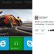 Xbox Live sufre ataques de hackers