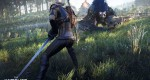 Witcher_3_Wild_Hunt_caratula
