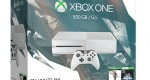 Microsoft muestra el bundle de Xbox One de Quantum Break