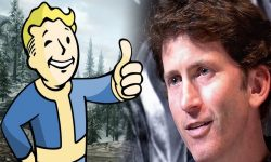 todd howard gdc 2016 gamecored