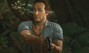 uncharted4-sam-drake