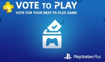 vote to play marzo playstation plus