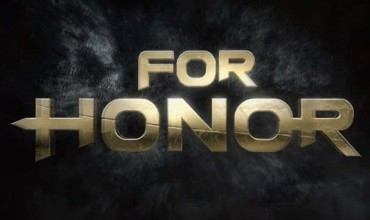 Mira el nuevo trailer de For Honor