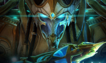 starcraft 2 legacy-of-the-void