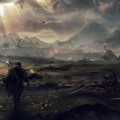 Middle-Eart: Shadow of Mordor