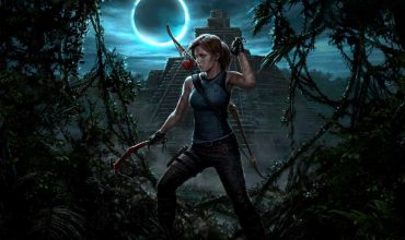 Shadow of the Tomb Raider ya está en fase Gold