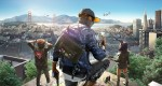 Watch Dogs 2 concreta sus requisitos de sistema en PC