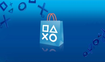 PlayStation Store: descuentos para suscriptores PlayStation Plus en PS4 y PS3