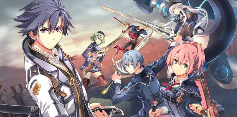 the legend of heroes: trails of cold steel iii slide_b