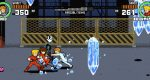 STAYCOOL, KOBAYASHI-SAN!: A RIVER CITY RANSOM STORY review pic001