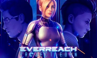everreach: project eden pic001