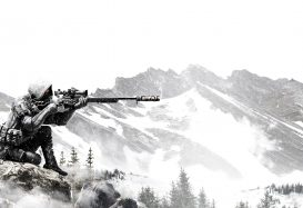 Sniper Ghost Warrior: Contracts Review
