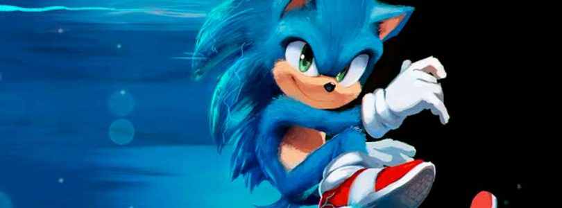 The Game Awards señala una gran sorpresa para Sonic the Hedgehog