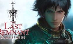 last remnant remastered moviles pic001