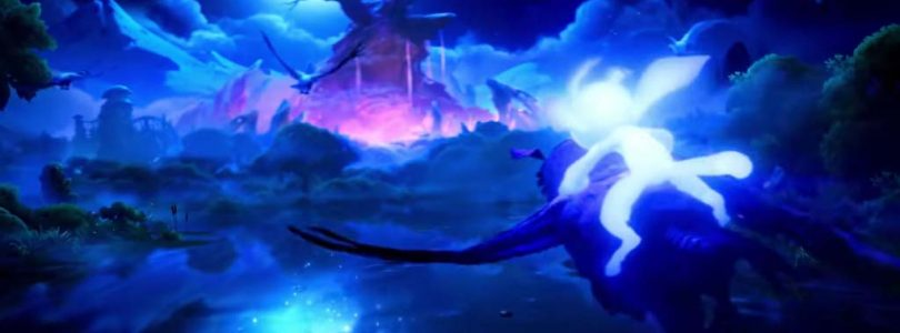 Ori and the Will of the Wisps ha sido retrasado