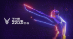 Se revela el Hype Trailer de los Game Awards 2019