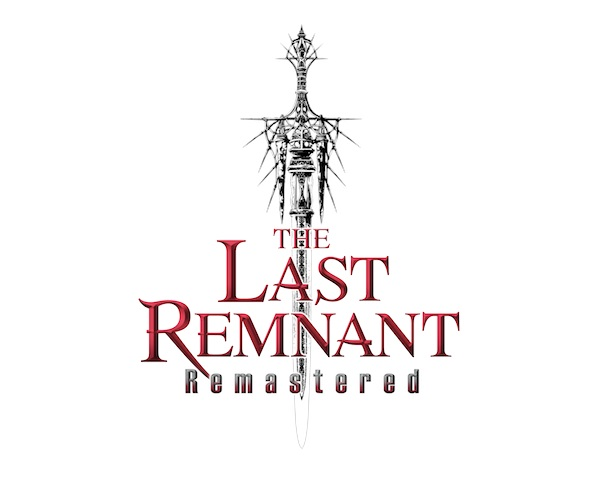 the last remnant remastered pic001