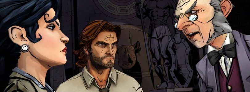 the wolf among us pic001