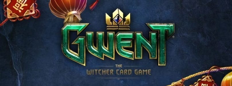 GWENT Lunar New Year event pic000