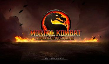 Mortal Kombat Kollection Online ha sido filtrado