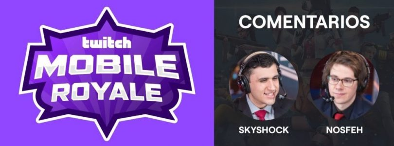 Twitch mobile royale pic001