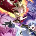Under Night In-Birth Exe:Late[cl-r] pic000