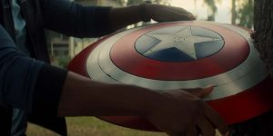 Marvel Disney+: Analizamos los trailers de Falcon and the WInter Soldier, Wandavision y Loki