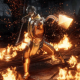 Ed Boon de Mortal Kombat 11 amaría ver a Scorpion en Super Smash Bros.Ultimate